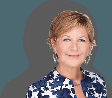 Pap Katalin, párkapcsolati coach