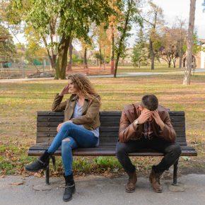 Válásmentes övezet